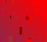 Radio5 rne logo