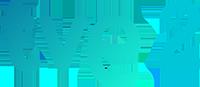 TVE2 logo