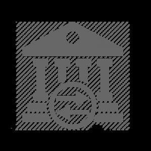Tranferencia logo